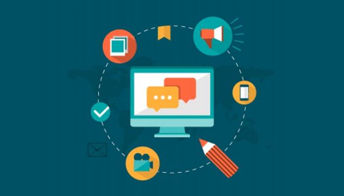 Cómo promocionar un blog de manera efectiva: 10 ideas que te ayudarán a despegar