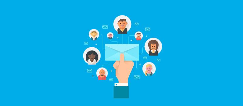 Herramienta de mailing: la efectividad no existe sin estrategia
