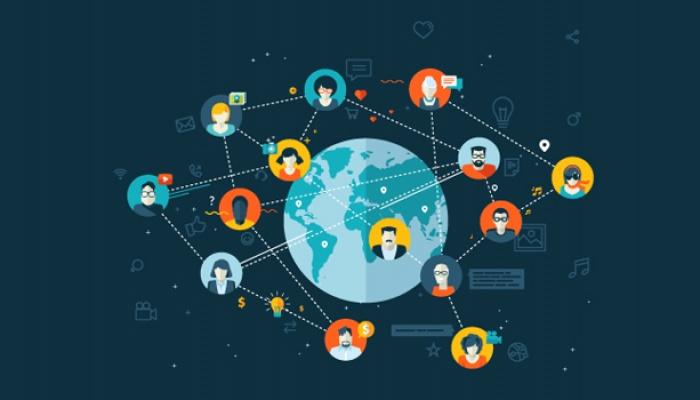 My Community: aumenta el alcance de tus posts con BlogsterApp