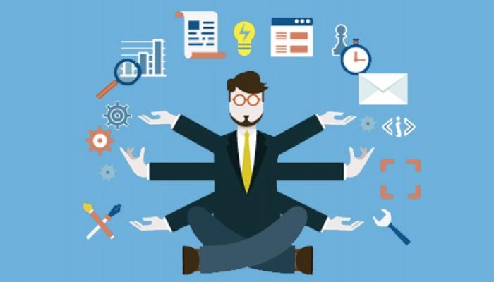 7 Herramientas para Community Managers que no te debes perder