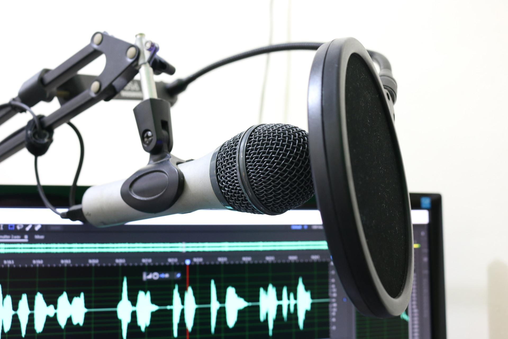 La importancia del Podcast