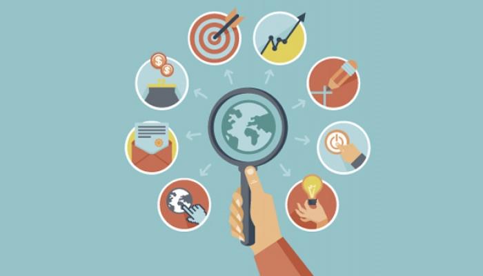 Social Selling: en el radar de tus clientes