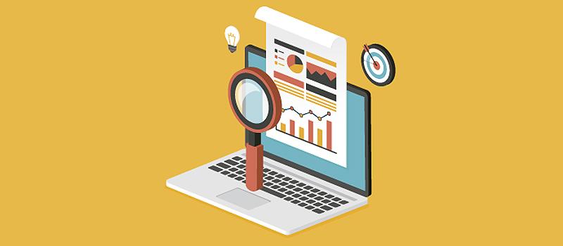 Cómo mejorar el posicionamiento en buscadores: trucos para tu blog