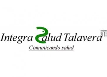 Integra Salud Talavera. Caso de éxito en BlogsterApp