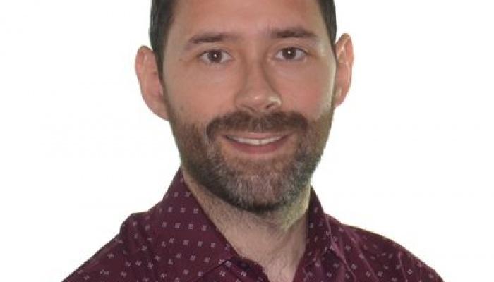 Juanma Aranda