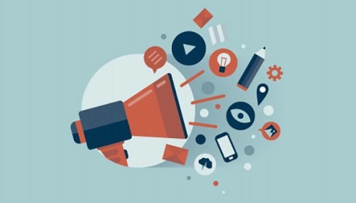 Cómo configurar tu plan de difusión de BlogsterApp y sacarle el máximo partido