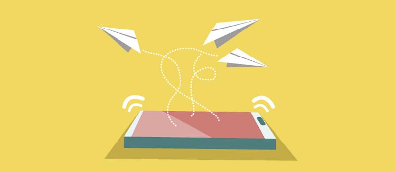 Cómo ahorrar tiempo con el plan de promoción de BlogsterApp