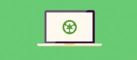 Contenido evergreen: cómo gestionar la caducidad y relevancia de tus post con BlogsterApp