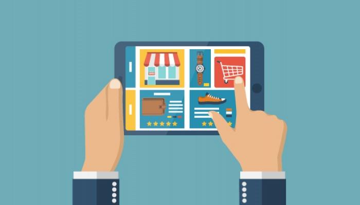 El poder de la persuasión en las ventas: 10 recursos para conquistar a tu cliente