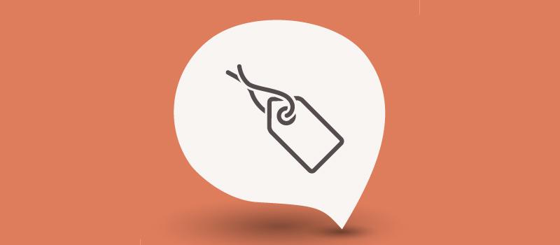 Cómo reetiquetar las entradas de tu blog sincronizadas con BlogsterApp