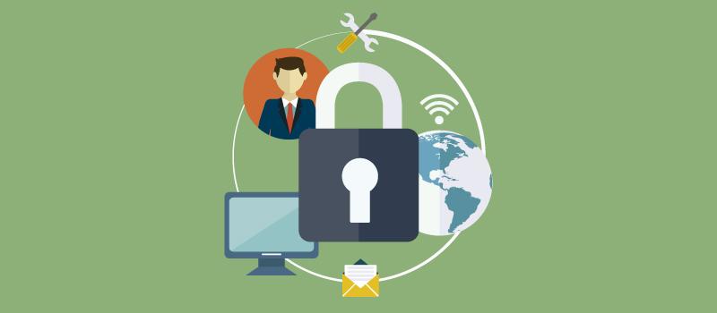 ¿Qué hacer para adaptar mi negocio online al RGPD?