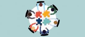 Cómo crear una red de embajadores de marca con BlogsterApp Ambassador