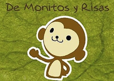 De Monitos y Risas: caso de éxito en BlogsterApp