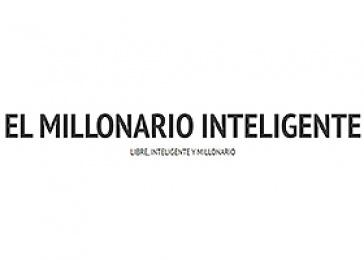El Millonario Inteligente: caso de éxito en BlogsterApp