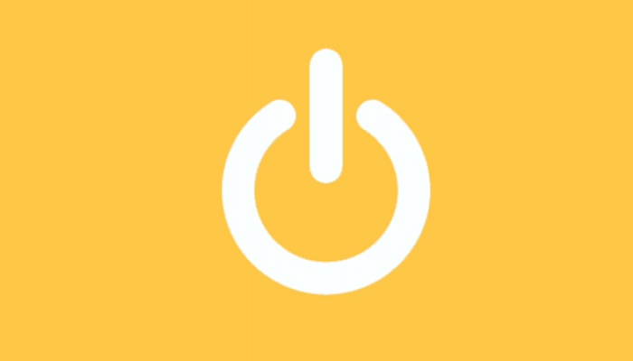 Estado de los difusores en BlogsterApp: cómo activarlos y desactivarlos