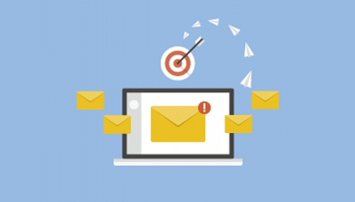 Cómo implementar una estrategia de email marketing automatizada