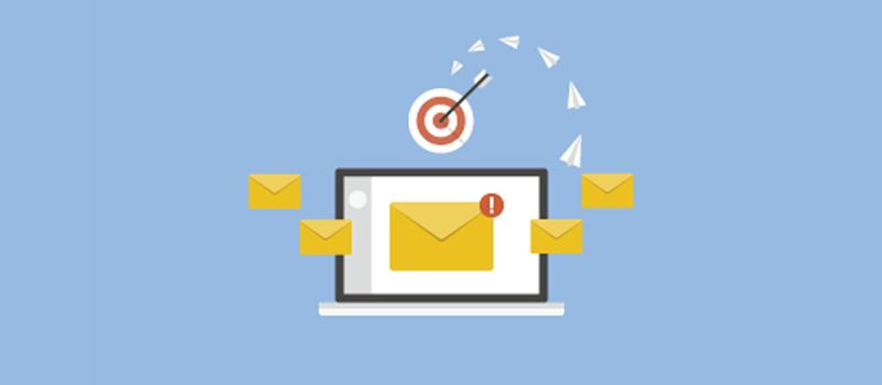 Cómo implementar una estrategia de email marketing automatizada
