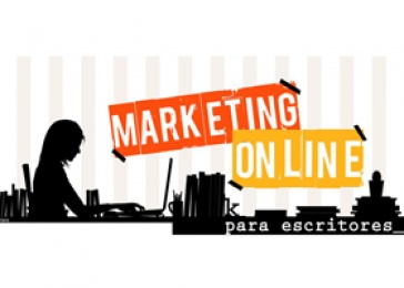 Marketing Online para Escritores: caso de estudio en BlogsterApp