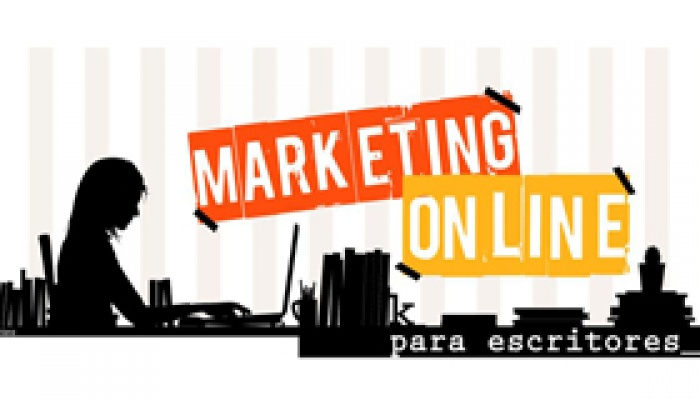 Marketing Online para Escritores: caso de estudio en BlogsterApp
