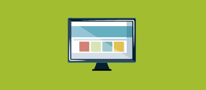 Cómo crear un repositorio de contenidos atractivo para tus embajadores