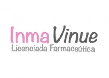 Caso de estudio de Farmacéutica Inma Vinué con el programa Partnership de BlogsterApp