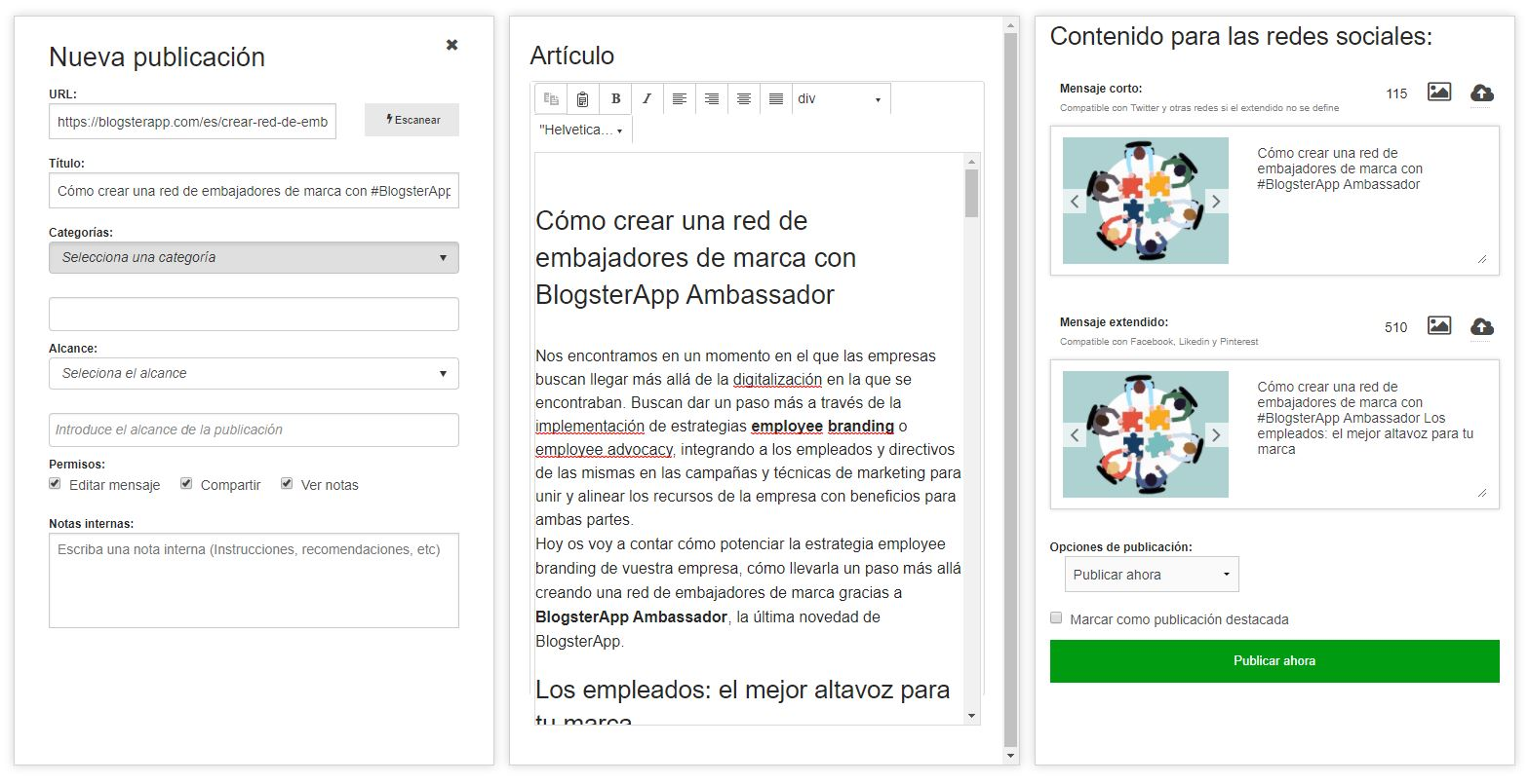 Vista previa del artículo en el repositorio de contenidos