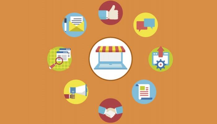 Estrategia Social Media para pequeñas empresas: ¿por dónde empezar?
