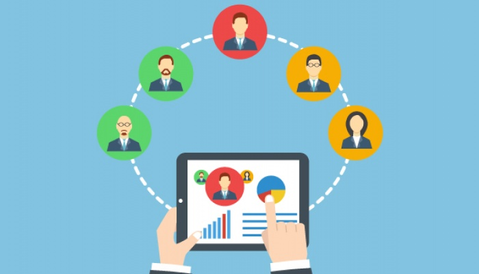 Estrategias de Marketing que puedes implementar con un software de employee branding