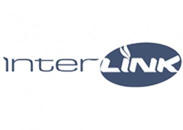 Interlink Idiomas. Caso de estudio en BlogsterApp