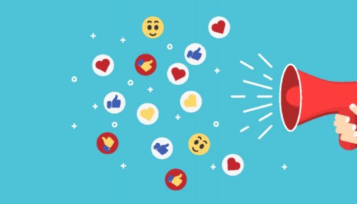 Storytelling en redes sociales: conecta con tus clientes y mejora tu engagement