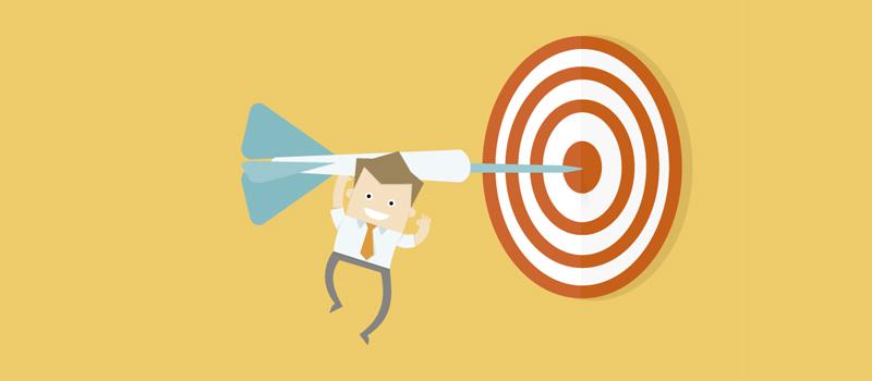 Las 6 tendencias de marketing para 2018 que no te debes perder