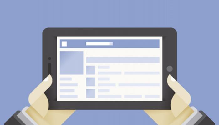 ¿Cómo tener éxito en Facebook Ads?