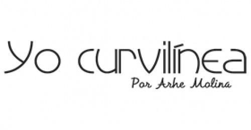 Yo Curvilínea. Caso de estudio en BlogsterApp