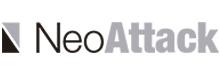 Agencia NeoAttack