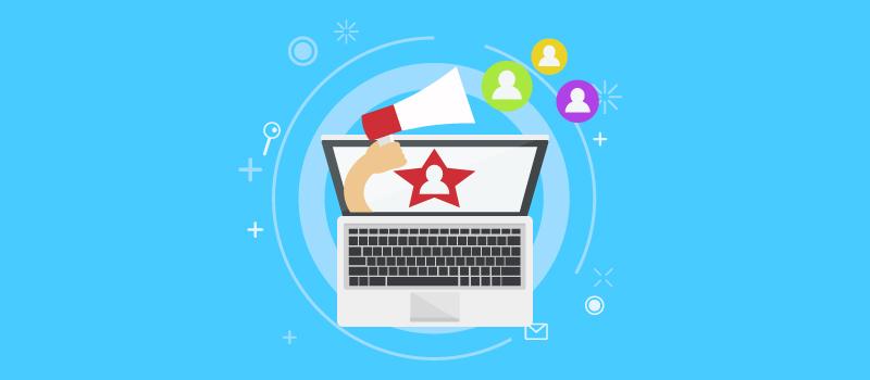 Marketing de influencers: ¿Qué es y cómo puede ayudar a tu marca?