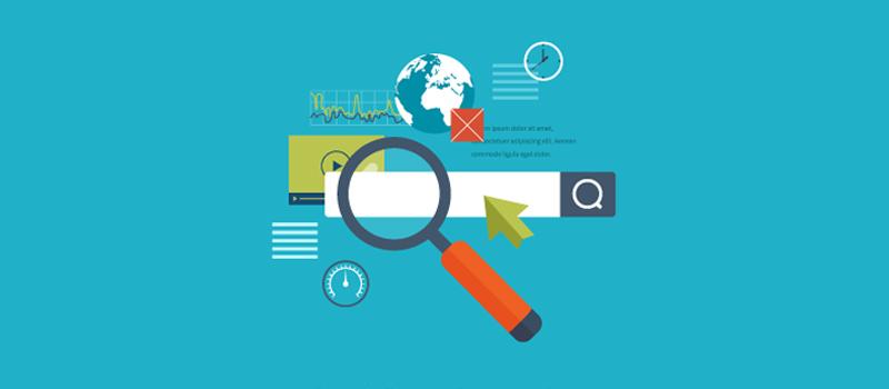 Potencia tu estrategia SEO: claves y herramientas que necesitas