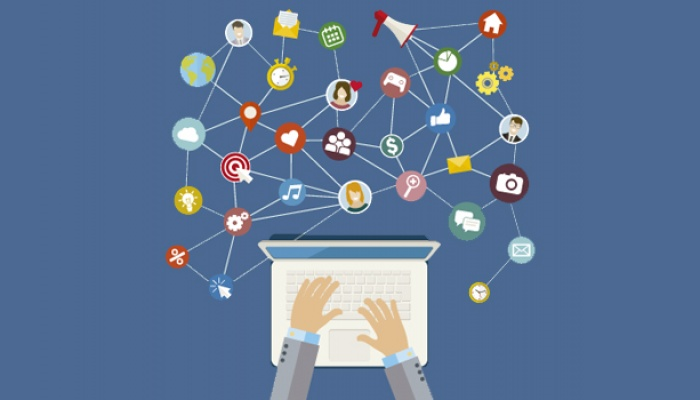 Community Manager: qué es y qué herramientas utiliza en su día a día