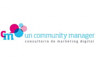 Un Community Manager. Caso de estudio en BlogsterApp