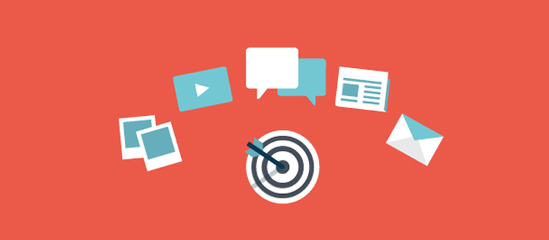 Estrategias de fidelización de clientes en redes sociales