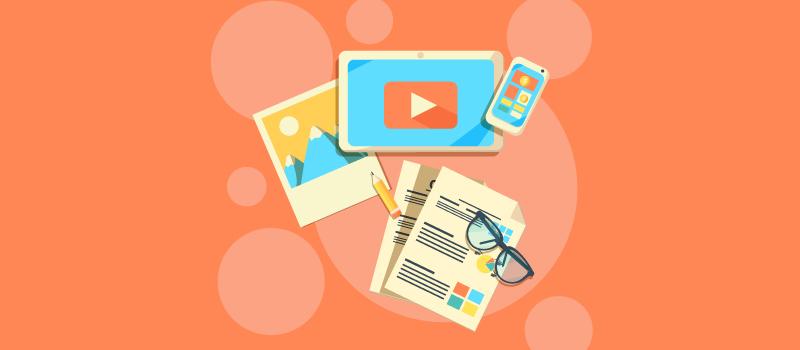 ¿Cuáles son los mejores contenidos para atraer tráfico a tu blog?