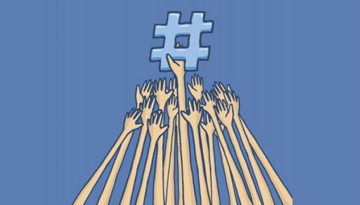 Las claves para triunfar en Twitter