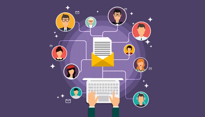 Email marketing como estrategia de fidelización de clientes
