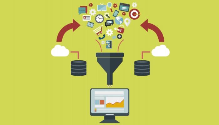 Utilizar el Big Data en tu estrategia de Marketing Digital