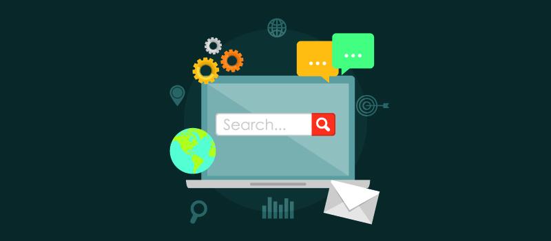 ¿Cómo aparecer en Google? Primeros pasos SEO para tu blog o sitio web