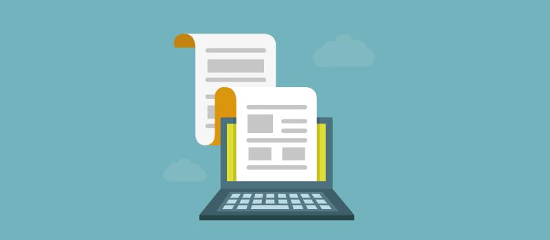 ¿Cómo hacer copywriting en una propuesta de ventas a clientes?