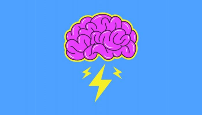 ¿Qué es el neuromarketing y cómo aplicar esta estrategia en tu negocio?