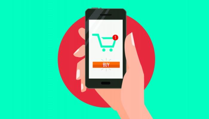 ¿Cómo vender en las redes sociales? Claves principales