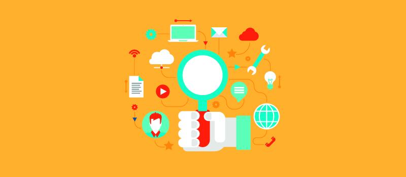 5 herramientas SEO gratis para buscar palabras clave