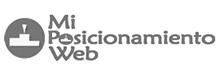 Mi Posicionamiento Web