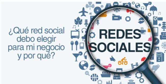¿Qué debo elegir si quiero vender en las redes sociales?